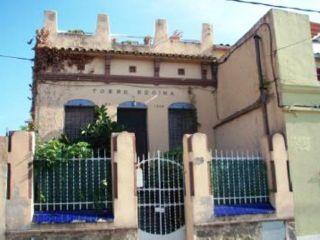 Piso en venta en Alcala Del Valle de 89  m²