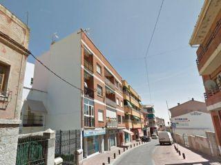 Piso en venta en Colmenar Viejo de 63  m²