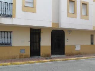 Piso en venta en Garrucha de 81  m²