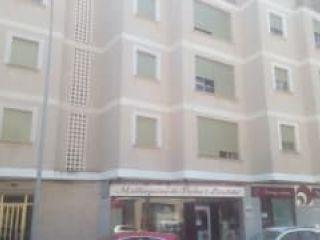 Piso en venta en Manacor de 98  m²