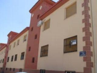 Piso en venta en Cijuela de 85  m²