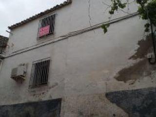 Piso en venta en Cogollos De La Vega de 74  m²