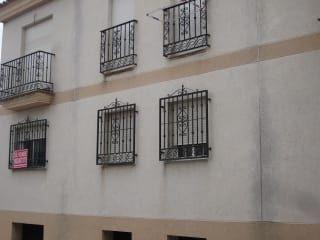 Piso en venta en Cijuela de 73  m²