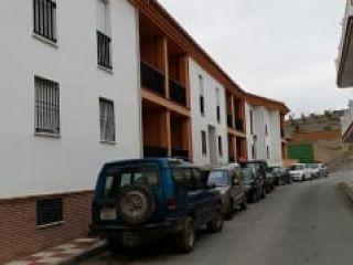 Piso en venta en La Malahá de 69  m²