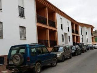 Piso en venta en La Malahá de 79  m²