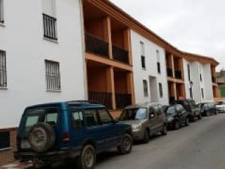 Piso en venta en La Malahá de 85  m²