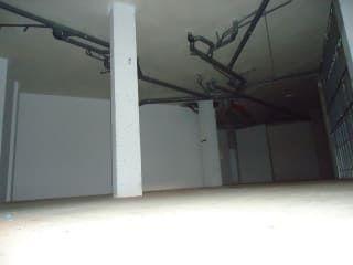 Local en venta en El Morell de 247  m²