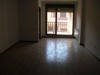 Piso en venta en Leiva de 89  m²