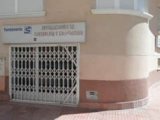 Local en venta en Guardamar Del Segura de 264  m²