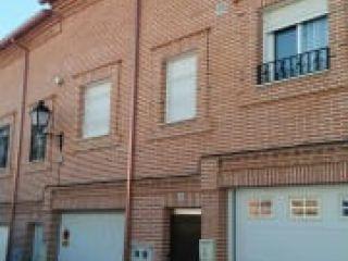 Piso en venta en Valdilecha de 176  m²