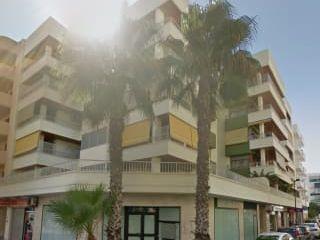Local en venta en Eivissa de 93  m²