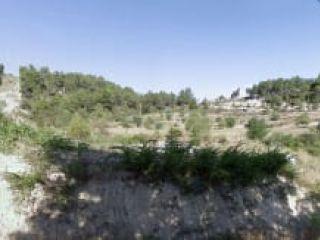 Otros en venta en Castellbell I El Vilar