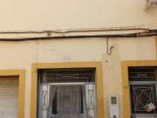 Piso en venta en Benifairó De La Valldigna de 90  m²