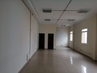 Local en venta en Tegueste de 77  m²