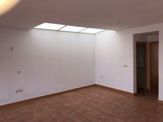 Unifamiliar en venta en Villanueva De Los Castillejos de 109  m²