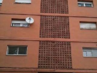 Piso en venta en Preses (les) de 72  m²