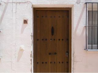 Piso en venta en Benalup-casas Viejas de 59  m²