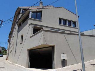 Garaje en venta en Estany (l') de 34  m²