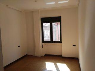Piso en venta en Ciaño de 56  m²
