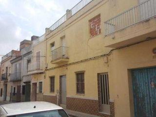 Unifamiliar en venta en Alberic de 270  m²