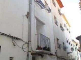 Piso en venta en Cortes De Arenoso de 108  m²