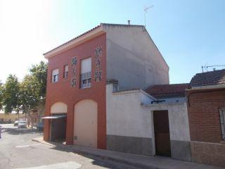 Chalet en venta en Pueblanueva (la) de 226  m²