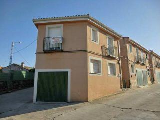 Unifamiliar en venta en Torrico de 131  m²