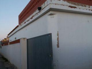Chalet en venta en Vinaròs de 128  m²