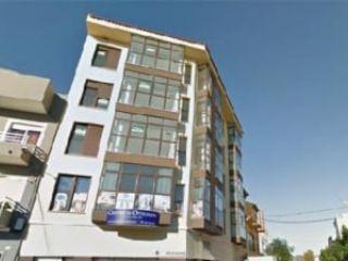 Piso en venta en Gata De Gorgos de 75  m²
