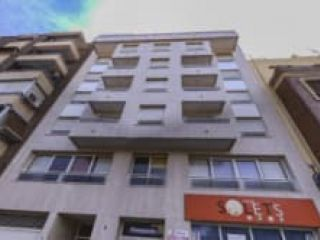Local en venta en Xàtiva de 190  m²