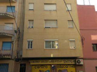Piso en venta en Sant Boi De Llobregat de 58  m²