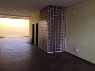 Local en venta en Talavera De La Reina de 88  m²