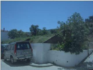 Otros en venta en Aracena