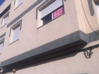 Piso en venta en Fortuna de 82  m²