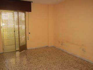 Piso en venta en El Ejido de 117  m²