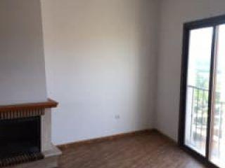 Piso en venta en Sorbas de 56  m²