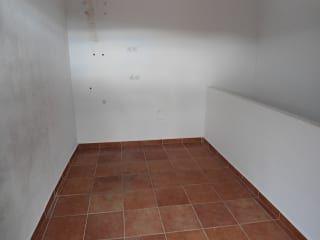 Unifamiliar en venta en Las Tres Villas de 146  m²