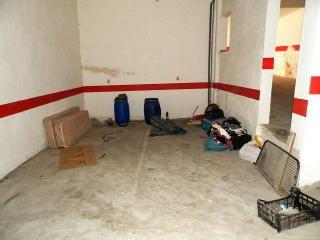 Piso en venta en Níjar de 67  m²