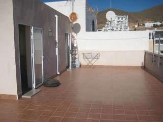 Piso en venta en Carboneras de 78  m²