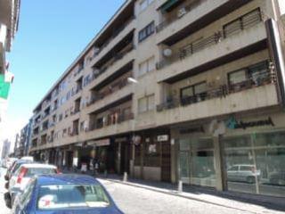 Piso en venta en Ávila de 145  m²