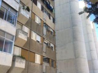 Piso en venta en Alcalá De Henares de 84  m²