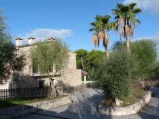 Piso en venta en Palma De Mallorca de 434  m²