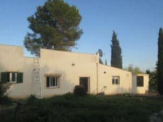 Piso en venta en Algaida de 188  m²