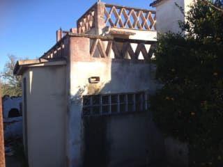Piso en venta en Montuïri de 68  m²
