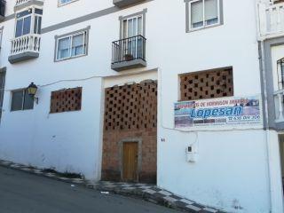 Local en venta en Zafarraya de 127  m²