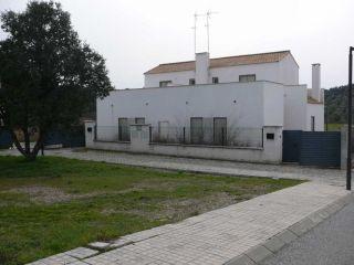 Chalet en venta en San Nicolás Del Puerto de 102  m²