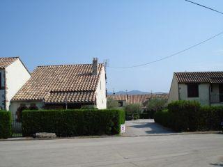Unifamiliar en venta en Torroella De Montgri de 79  m²