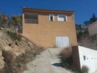 Piso en venta en Robledo De Chavela de 168  m²