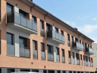 Piso en venta en Pineda De Mar de 92  m²