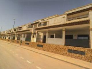 Inmueble en venta en Cartagena de 73  m²